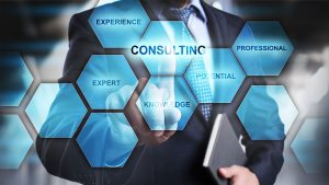 NABL Consultant in Chennai, NABL Consultancy in chennai, NABL Accreditation Consultancy in chennai, Mechatron NABL Consultancy, Consultancy for NABL Accreditation, NABL consultancy, ISO/IEC 17025 consultancy, ISO/IEC 17025:2017 consultancy in chennai, ISO/IEC 17025:2017
